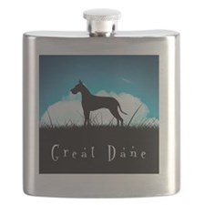 nightsky2 Flask