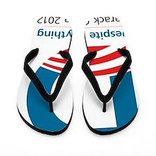 DE_tee_1 Flip Flops