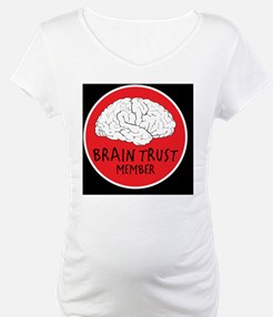 braintrust copy Shirt