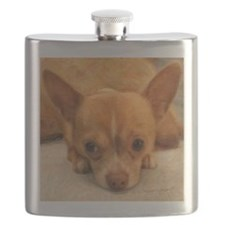 new_danteoilpainting_square Flask