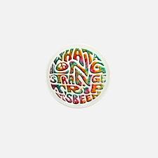 long-strange-DKT Mini Button