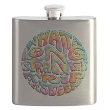 long-strange-LTT Flask