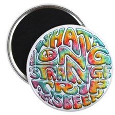 long-strange-LTT Magnet