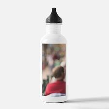 Edmonton: Old Strathco Water Bottle
