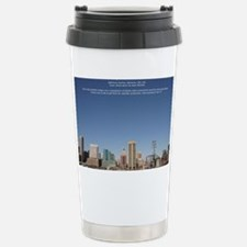 baltimore_9by7_border Travel Mug