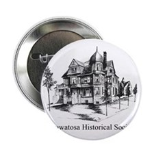"whslogo 2.25"" Button"