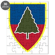 1st-Sqdn-91st-IR Puzzle
