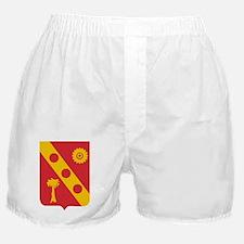 3rd-EOD Boxer Shorts