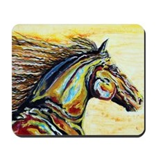 windandfire099 Mousepad