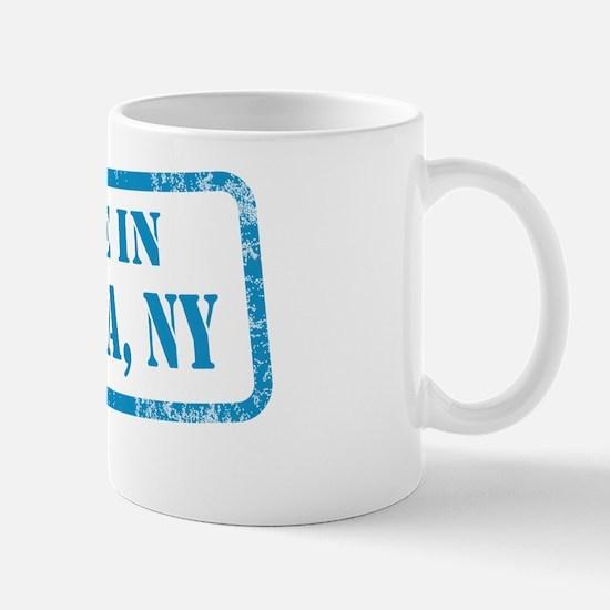 A_ny_ithaca Mug