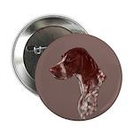 German Shorthaired Pointer Pr Button