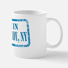 A_ny_schenectady Mug