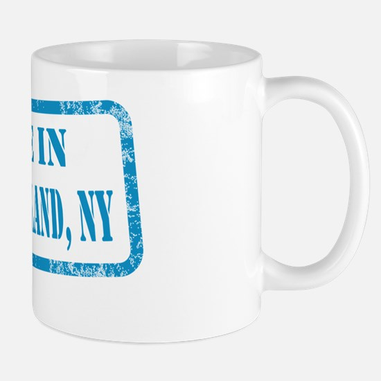 A_ny_staten Mug