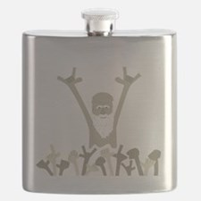 Evolution Flask