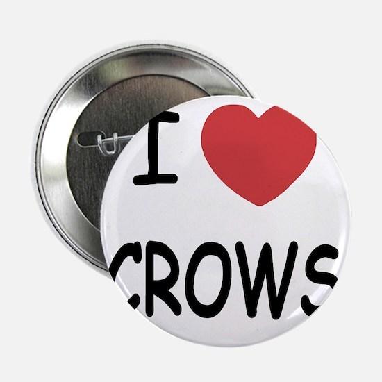 "CROWS 2.25"" Button"