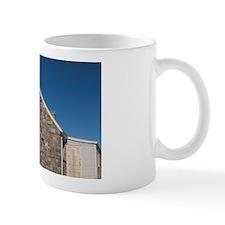 St. John's. Signal Hill and Cabot Tower Mug
