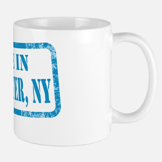A_ny_rochester Mug