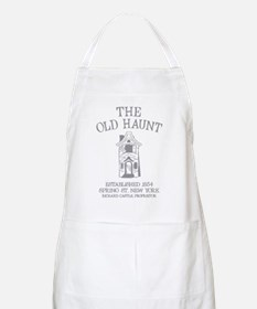 the_old_haunt2greyCP Apron