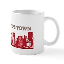 pop8 Mug