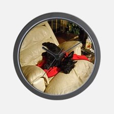 DSCN1174a Wall Clock