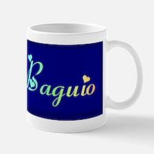 Baguio Mug