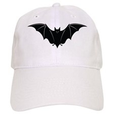 bat5 Baseball Cap