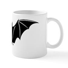 bat5 Mug