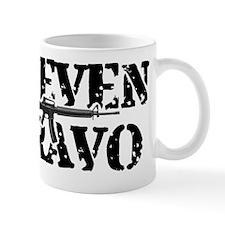 Eleven Bravo Mug