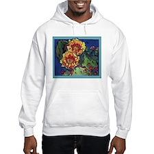 Cactus FLUER Hoodie