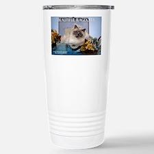 OS Cover Travel Mug