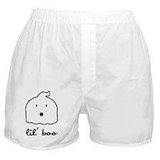 boo_7x7_apparel Boxer Shorts