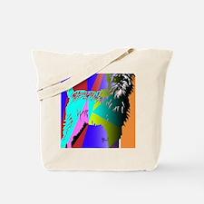 ipad Tote Bag