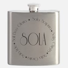 sola1 Flask