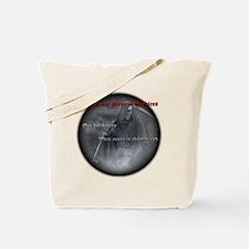 reaper2 Tote Bag