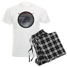 reaper2 Pajamas