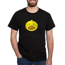 ducky_7x7_apparel T-Shirt