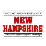 New castle new hampshire Postcards