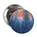 Blue/Orange Tie-Dye 2.25