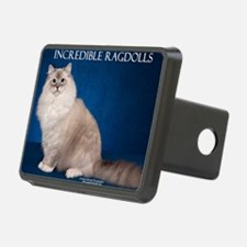 H Cover Hitch Cover