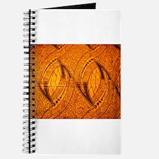 African GOLD Print Journal