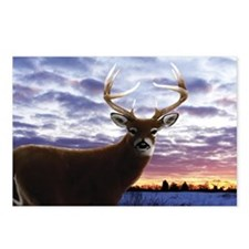 beech_bagFRNT Postcards (Package of 8)