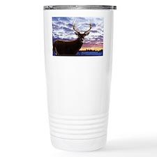 beech_bagFRNT Travel Mug