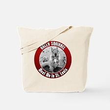 squirrel_st-louis_02 Tote Bag