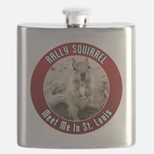 squirrel_st-louis_smaller Flask