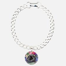 magic525x Bracelet