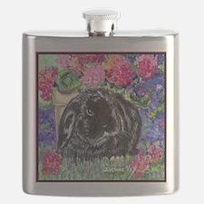 magic525x Flask