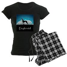 nightsky Pajamas