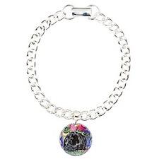 magic3x5ornbut Bracelet