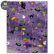 PurpleBG Puzzle