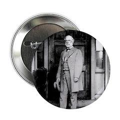 """Lee portrait 2.25"""" Button (100 pack)"""